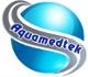<p>реализации лекарственных препаратов и медицинского оборудования</p>