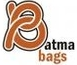 <p>авторские сумки от Батмы Джумалиевой, ручная работа</p>