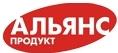 <p>дистрибьютор&nbsp;продуктов питания, косметики и товаров для дома (бытовая химия, хозяйственные товары) в Кыргызской Республике</p>