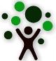<p>краткосрочные учебные программы для менеджеров высшего и среднего звена, программы обучения для развития лидерства</p>