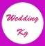 <p>свадебный салон, прокат, продажа свадебных нарядов, оформление свадебных торжеств, прокат автомобилей&nbsp; и др.</p>
