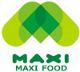 <p>производство полуфабрикатов и мучных изделий под торговой маркой &laquo;MAXI food&raquo;</p>