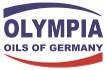 <p>Официальный эксклюзивный представитель смазочной продукции Olympia в Кыргызстане</p>