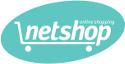 <p>интернет-магазин, оптовая и розничная торговля товаров производства Китая, Кореи, Японии и др. стран</p>