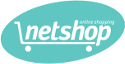 <p>интернет-магазин, оптовая и розничная торговля товаров производства с Китая, Кореи, Японии и др. стран</p>