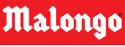 <p>официальный&nbsp; представитель французской кофейной компании Malongo в Центральной Азии, продажа кофе в зернах и чалдах (таблетках), кофе машин для дома, офиса и ресторанов</p>