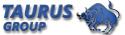 <p>поставка рулонных кровельных и гидроизоляционных материалов, стекломаст, атаклон (Россия), обмазочной гидроизоляции, клеев, средств защиты от ржавчины и огне-биозащиты Bitumast (Россия)</p>