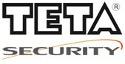 <p>проектирование и установка систем: пожарно-охранной и тревожной сигнализации, видеонаблюдения, систем контроля доступа и учета рабочего времени сотрудников</p>