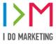 <p>продвижение и реклама в интернете, изготовление сайтов, баннеров, удаленное администрирование</p>