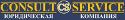 <p>регистрация (перерег) ОсОО, ОО, ОБФ, ТСЖ, полит партий, СМИ, филиалы (представительства) с иностранным участием и без иностранного участия и др., разработка учредительных документов</p>