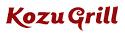 <p>доставка целиком запеченного барашка гриль на различные торжественные мероприятия по заказу клиентов, доставка по городу Бишкек бесплатно, изготовление национальных блюд на заказ</p>