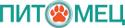 <p>товары для животных и растений, доставка зоотоваров</p>