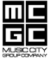 <p>аренда профессионального музыкального, светового оборудования и сценических комплексов, доставка, установка и обслуживание техники, и техническое продюсирование мероприятий любого уровня</p>