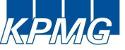 <p>аудиторские, налоговые и консультационные услуги</p>