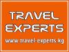 <p>прокат и аренда автомобилей с водителем и без, VIP транспортные услуги, Джип-туры по Кыргызстану</p>