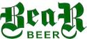 <p>производоство пива под первым национальным брендом Topoz по германским технологиям</p>