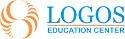 <p>обучение за рубежом, оказание квалифицированной помощи при выборе учебного заведения за границей, языковые курсы</p>