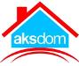 <p>турецкие аксессуары, фурнитура, ПВХ профиль и станки для производства ПВХ окон и дверей</p>
