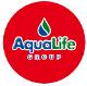 <p>производство столовой питьевой воды &laquo;Источник&raquo;, &laquo;Горные ключи&raquo; и безалкогольных напитков в ассортименте</p>