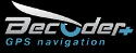 <p>мониторинг транспортной, дорожной и строительной техники: пассажирский транспорт, экскурсионный и туристский транспорт, грузовой транспорт, перевозка опасных грузов, почтовые перевозки, такси, строительная и дорожная техника</p>