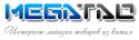 <p>интернет-магазин оптово-розничной торговли широкого ассортимента товаров</p>