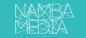 <p>комплексные услуги по продвижению в интернете (на местных и зарубежных сайтах), поисковая оптимизация сайтов, разработка сайтов и  мобильных приложений, графический дизайн и рекламные баннеры</p>