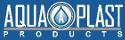 <p>изготовление очистных сооружений контейнерного  типа производительностью от 5 до 1000 человек и более, канализационных  насосных станции любой производительности, ескостей пищевых и  промышленных резервуаров</p>