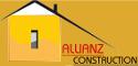 <p>cтроительно-монтажные, cтроительно-отделочные работы, cтроительство под ключ, проектирование и строительство жилых и общественных зданий, строительно-отделочные работы, изготовление пластиковых окон, дверей, витражей, замер, доставка, монтаж</p>