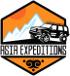 <p>организация треккинг программ, транспортные услуги, конные туры, рафтинг</p>