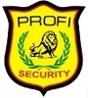 <p>охранно-детективное агентство (охрана квартир, офисов, учреждений   и др. объектов, индивидуальная охрана физических лиц, сопровождение, охрана грузов, инкассация денежной наличности, детективные услуги, юридические консультации)</p>
