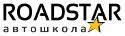 <p>услуги по подготовке водителей категории&nbsp;&laquo;B&raquo; и совершенствованию навыков по практическому вождению автомобиля в городе Бишкек.</p>