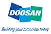 <p>официальный дистрибьютор компании &laquo;DOOSAN&raquo; (Южная Корея),  предлагает экскаваторы и погрузчики по ценам производителя</p>