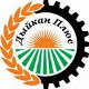 <p>производство тракторов TOPOZ (от 15 до 120 лошадиных сил), широкой гаммы навесного оборудования для сельского хозяйства</p>