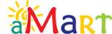 <p>торговая площадка, создание интернет-магазина (продажа товаров через  Интернет) юридическим лицам или частным предпринимателям бесплатно</p>