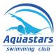 <p>обучение плаванию детей и взрослых, длина бассейна 25 метров, 6 дорожек, глубина бассейна от 1 метра до 2 метров</p>