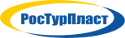 <p>прямые поставки и продажа полипропиленовых и канализацонных труб, фитингов и арматуры российкого производства</p>