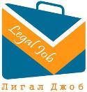 <p>трудоустройство граждан Кыргызской Республики в России</p>