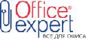 <p>продажа канцелярских товаров для офиса, доставка по г. Бишкек</p>