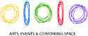 <p>курсы для взрослых и детей: музыка, живопись, литература, актерское мастерство</p>