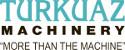 <p>поставка специализированного оборудования и запасных частей для строительных, горнорудных и нефтегазовых предприятий</p>