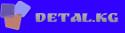 <p>интернет-магазин автозапчастей и шин в Бишкеке, специализирующийся на&nbsp;продаже всех видов запасных частей, аксессуаров  к&nbsp;автомобильной технике российского и&nbsp;импортного производства</p>