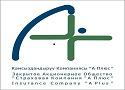 <p>Все виды страхования (имущественные, личные, ответственности).  Страхование транспорта, страхование выезжающих за рубеж, страхования  жилья и др.</p>