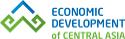 <p>Содействие социально-экономическому развитию стран Центральной Азии</p>