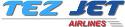<p>компания специализируется на пассажирских перевозках по территории Кыргызской Республики</p>
