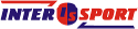 <p>продажа спортивной одежды, обуви, аксессуаров фирм Adidas, Puma, Nike, Kom, Arena, Head, Wilson</p>
