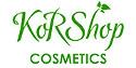 <p>сеть магазинов, продажа корейской косметики оптом и в розницу, прямые поставки из Южной Кореи</p>