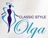 <p>швейное предприятие, пошив и продажа стильной одежды</p>
