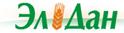 <p>семеноводческое хозяйство, животноводческое хозяйство</p>