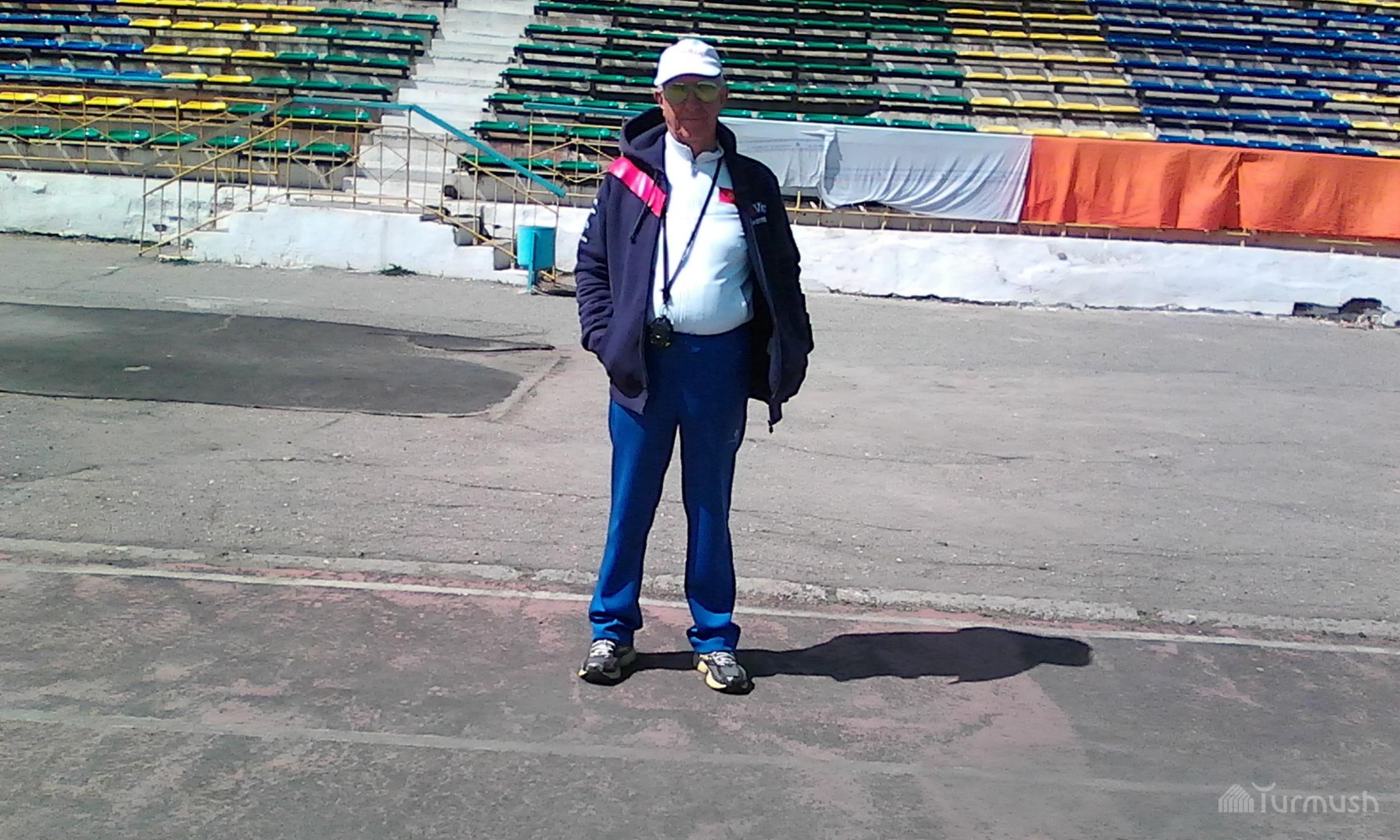 Фото попы легкоатлеток 24 фотография