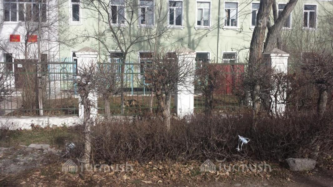 Детская поликлиника г георгиевск официальный сайт